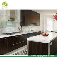 Kitchen Cabinet Laminate Sheets Lamination Sheet Colours Lamination Sheet Colours Suppliers And