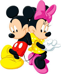 mickey mouse minnie mouse free download clip art free clip