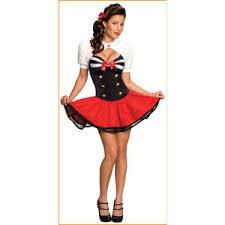 Navy Halloween Costume Halloween 3 Polyvore