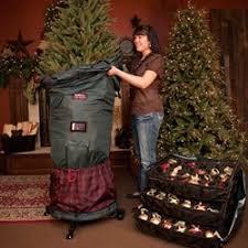 treekeeper greenskeeper large 9 to 12 foot tree storage