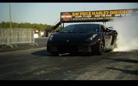 lamborghini gallardo nera price racing turbo lamborghini gallardo nera