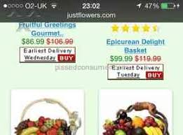 just flowers florist justflowers ordered fruit basket from just flowers jul 04 2014