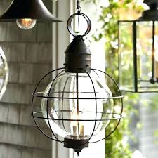 outdoor hanging ceiling lights outdoor pendant lighting outdoor hanging lighting ideas in outdoor