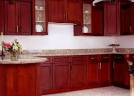 red cabinets in kitchen red cabinets kitchen cumberlanddems us