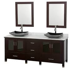bathroom vanities chicago our showroom provides a wide array of