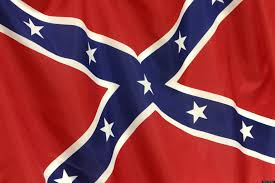 Georgia Flag State Confederate Battle Flag Otb Online Journal Of Politics And