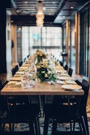 nico osteria weddings get prices for wedding venues in chicago il