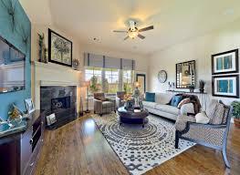 sienna american classic living room livingroom american
