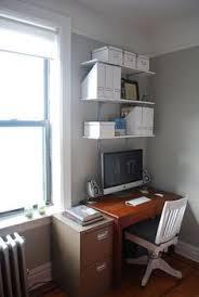 Sick Dorm Room Media Center Setup And Workstation New by Hackintosh Workstation Pinterest How To Build