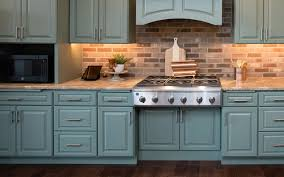 wood kitchen cabinet door styles kitchen cabinet door styles bertch manufacturing