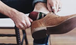Best No Show Socks The Best No Show Socks For Men Cool Material