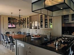 la cuisine fran軋ise meubles meubles flamand peinture nouvelles couleurs tollens et flamant pour