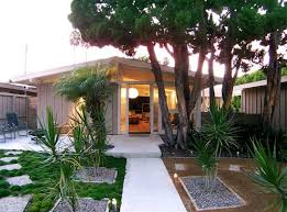 Mid Century Modern Ranch 107 Best Mid Century Cliff May Homes Images On Pinterest Cliff