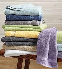 bathroom towel folding ideas how to wash towels