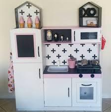 13 wow worthy hacks of the kmart kids kitchen mum u0027s grapevine