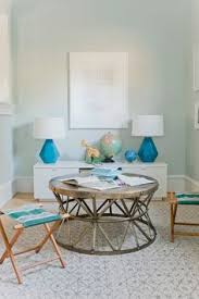 sources paint color sea salt by sherwin williams chairs