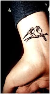30 beautiful bird tattoo designs bird tattoo meaning swallow