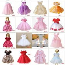 baby dresses for wedding wedding babies dresses mehndi designsmehndi designs