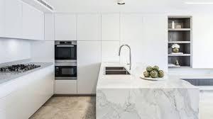 meuble cuisine profondeur 40 cm meuble cuisine profondeur 40 cm