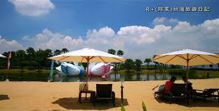 canap駸 anglais 雅聞峇里海岸觀光工廠arwin bali tourist factory