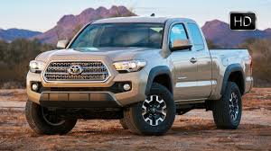 toyota corolla truck 2016 toyota tacoma double cab 4x4 mid size pickup truck off road