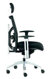 siege de bureau ergonomique chaise bureau ergonomique mariokenny me