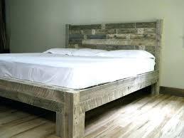 White Distressed Bedroom Furniture White Distressed Bedroom White Distressed Bedroom Set Bed Frames