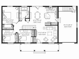 house plans with a porch 3 bedroom house plans with covered porch new 3 bedroom bungalow