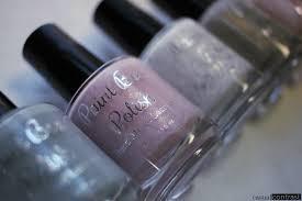 paint box polish blog u2013 stella chroma