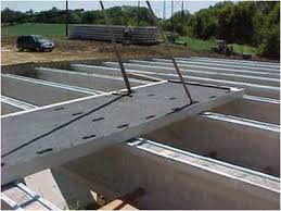 short span steel bridge decks short span steel bridge alliance