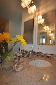 62 best bathroom lighting images on pinterest room bathroom