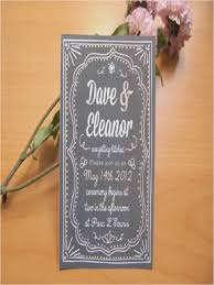 inexpensive wedding invitations inexpensive wedding invitations weddinginvite us