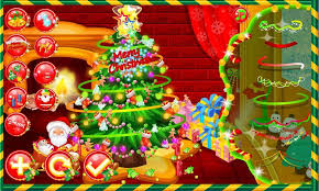 cooking christmas cookies game android apps on google play