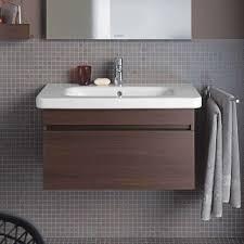 bathroom design amazing bathroom vanities near me small bathroom