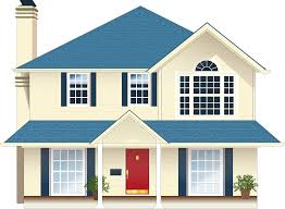 Carolina Homes How Zoning Systems Work To Keep North Carolina Homes Comfortable