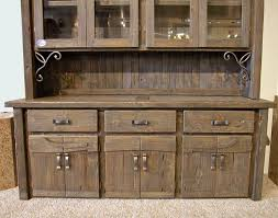 china cabinet kitchen hutch sideboard luxury dining room