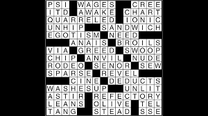 usa today crossword answers july 22 2015 crossword puzzle answers june 23 2017 metro us