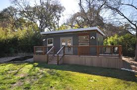 cabin style houses 14x24 modern cabin style tiny house by kanga room systems tiny