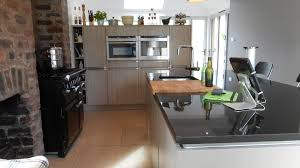 modern german kitchens modern german kitchen balmore aspire trade kitchens german