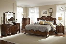 Fairmont Designs Bedroom Set Marisol Fairmont Designs Fairmont Designs