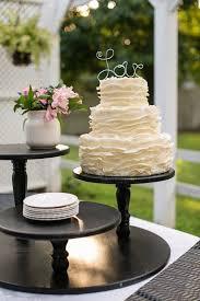 best 25 diy cupcake stand ideas on pinterest cupcake display