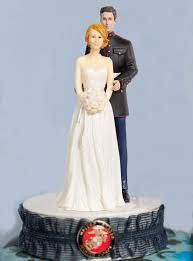 cake toppers black wedding cake toppers wedding