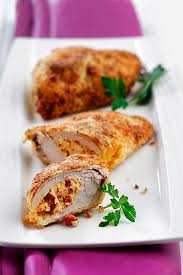 chorizo stuffed chicken breast u2013 eat well