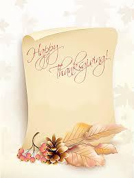thanksgiving material fresh thanksgiving background thanksgiving background paper support
