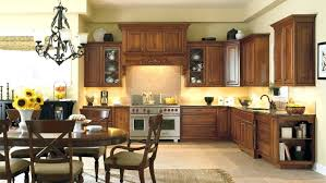 Unfinished Cabinet Doors Lowes Astonishing Ready To Assemble Kitchen Cabinets Lowes Unfinished