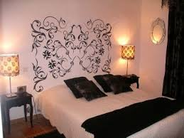 chambre baroque noir et incroyable chambre a coucher gris et noir 3 chambre baroque sur