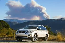 nissan pathfinder zombie ad nissan u0027s door alert honks at you to check the backseat digital