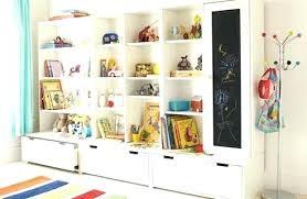 bedroom storage solutions childrens bedroom storage solutions bedroom storage solutions kids