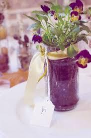Potted Plants Wedding Centerpieces by Potted Plant Escort Cards Ideas Pinterest Favors