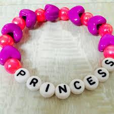 beaded bracelet name images Shop bead name bracelets on wanelo jpg